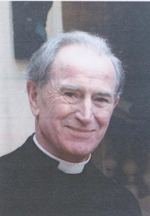 John Simpson 1